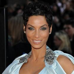 Nicole Murphy Net Worth