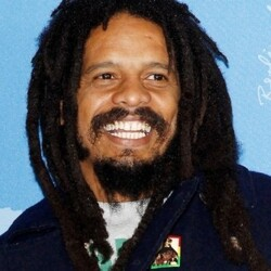 Rohan Marley Net Worth