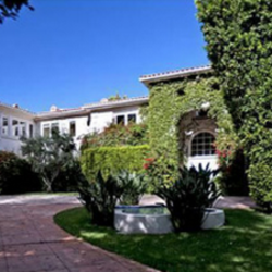 Annette Bening's House: You Too Can Own an Oscar Nominee's Mansion for Under $7 Million