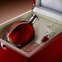 The Most Expensive Rum In The World
