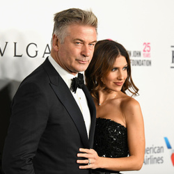 Alec Baldwin's House: Even Jack Donaghy Would Be Envious of This Penthouse