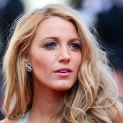 Blake Lively's House: The Starlet Kind of, Maybe, Sort of, Buys a House in Bedford, New York