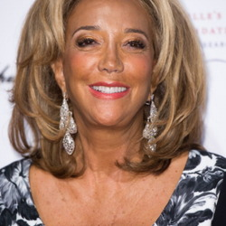 Denise Rich Net Worth