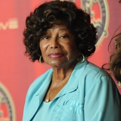 Katherine Jackson Set To Lose Millions In Funds For Kids