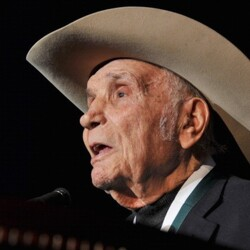 Jake LaMotta Sued Over 'Raging Bull' Sequel