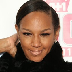 Jackie Christie Net Worth