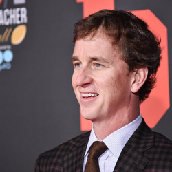 Cooper Manning Net Worth