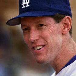 Orel Hershiser Net Worth