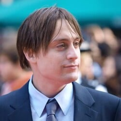 Kieran Culkin Net Worth
