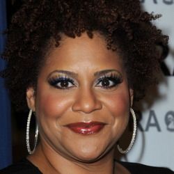 Kim Coles Net Worth