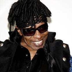 Sly Stone Net Worth