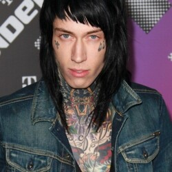 Trace Cyrus Net Worth