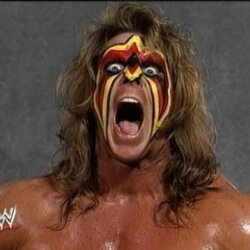 Ultimate Warrior Absconds With $28K From Collector?