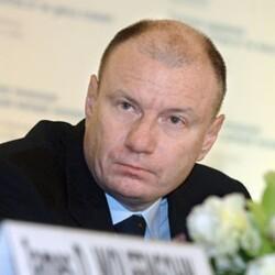 Vladimir Potanin Net Worth