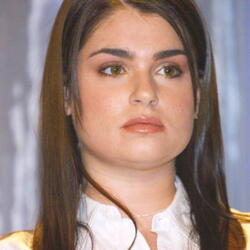 Aimee Osbourne Net Worth