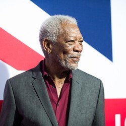 The 35 Richest Black Actors in the World