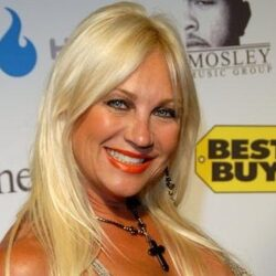 Linda Hogan Net Worth