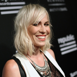 Natasha Bedingfield's House:  Can't Visit London?  Live Like a Brit in LA for $18K Per Month