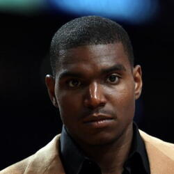 Andrew Bynum's Cars:  This All-Star Has All Kinds of Cars