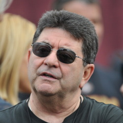 "Edward ""Eddie"" DeBartolo Jr Net Worth"