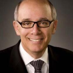 Stephen Mandel Net Worth