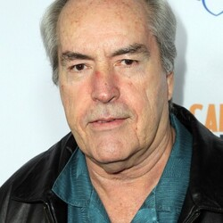 Powers Boothe Net Worth