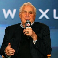 Don Shula Net Worth