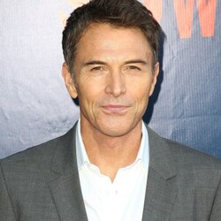 Tim Daly Net Worth
