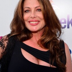 Kelly LeBrock Net Worth