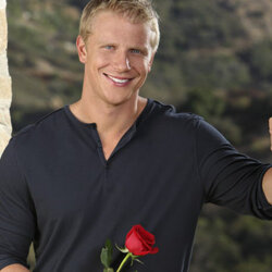 Sean Lowe Net Worth