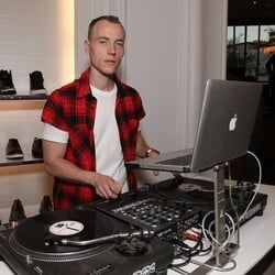 DJ Skee Net Worth