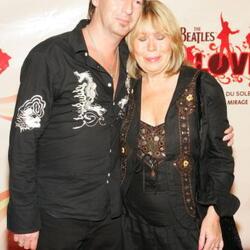 Cynthia Lennon Net Worth