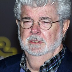 George Lucas Will Save $100 Million In Taxes By Selling Before 2012