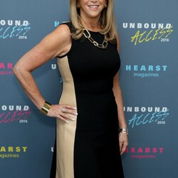 Joy Mangano Net Worth