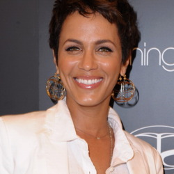 Nicole Ari Parker Net Worth