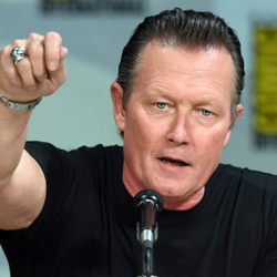 Robert Patrick Net Worth