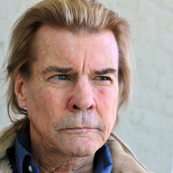 Jan-Michael Vincent Net Worth