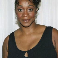 Regina Belle Net Worth