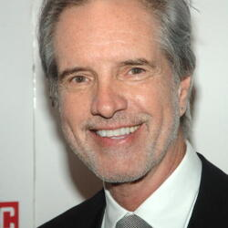 Bob Gaudio Net Worth