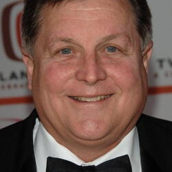 Burt Ward Net Worth
