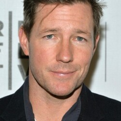 Edward Burns Net Worth