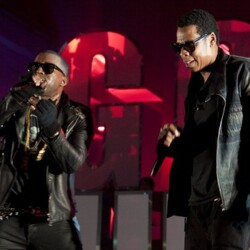How Much do Rappers Make Per Concert?
