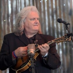Ricky Skaggs Net Worth