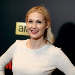 Kelly Rutherford Net Worth