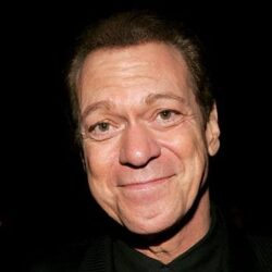 Joe Piscopo Net Worth