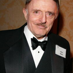 John Astin Net Worth