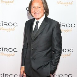 Mohamed Hadid Net Worth