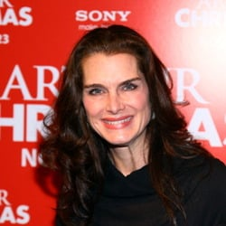 Brooke Shields' House:  This Is What Child Stardom Can Buy You