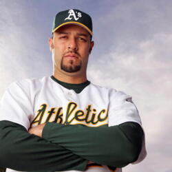 Esteban Loaiza Net Worth