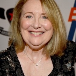 Teri Garr Net Worth